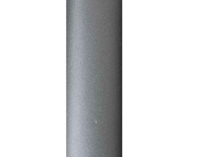 Sojak metalowy do hamaka 8f